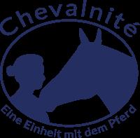 Reit- & Therapiezentrum | Konstruktive Arbeit mit Mensch und Pferd | Gemeinsam. Achtsam. Heilsam