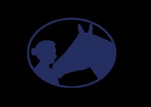 Logo-NurBildBlau
